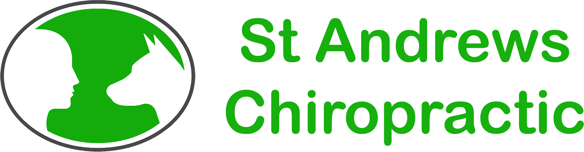 St Andrews Chiropractic